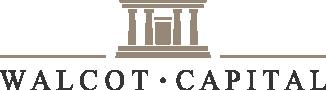 Walcot Capital